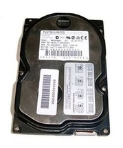 FUJITSU CA05177-B341 8.4GB FUJITSU LIMITED MPD3084AT P/N: CA05177-B341