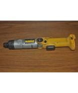 Dewalt DW920 7.2V Heavy Duty Cordless Screwdriver - $29.00