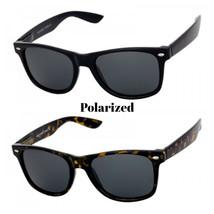 Gafas de Sol para Hombre Polarizadas HD Lentes para Conducir Proteccion ... - $18.50
