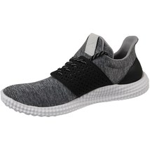 Adidas Shoes Athletics Trainer, S80982 image 2