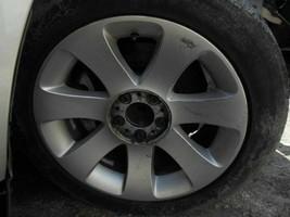 Wheel 18x8 Alloy 7 Spoke Fits 03-08 BMW 760i 496812 - $122.76