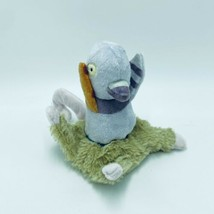Bark Box Franken Flossie Mix and Match Dog Toy Pigeon Flying Squirrel NWOT - £12.01 GBP