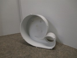 SPEED QUEEN DRYER BLOWER HOUSING (NEW W/OUT BOX) PART# 511969 - $38.00