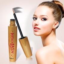 Growth Eyelashe Enhancer Liquid. Eyelash Boost Tonic. Safe - $4.94