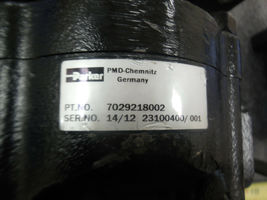 Parker 7029218002 Hydraulic Pump New image 4