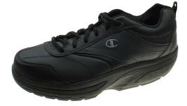 Capezio Black Jazz Hip Athletic Style Dance Shoes Split Sole Women's Size 9 - $14.68