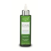 Keune So Pure Natural Balance Cooling Elixir 150ml - $27.00