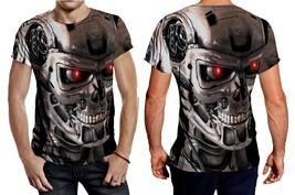 The Terminator Tee Men - $21.99+