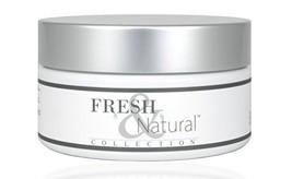 Fresh & Natural Skin Care Sugar Scrub, Fragrance (Fragrance Free/Unscented) - $70.31