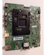 ** Samsung's UN75NU6900FXZA Main Board bn94-13802E - $90.25