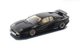 Koenig Testa Rossa Resin Model Car 45920 - $86.51