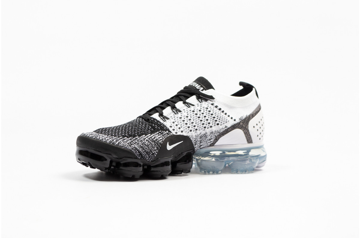 sneakers for cheap e1710 1bb10 Nike Air VaporMax 2.0 (Oreo/ Orca/ Black/ and 50 similar items