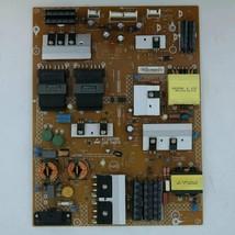 Vizio ADTVE2425XB6 Power Supply for P502UI-B1E - $48.94
