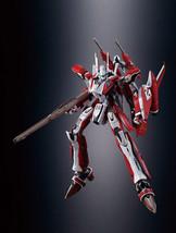 MacrossF  the end of triangle  YF-29 Durandal Valkyrie  Figure Used Japa... - $840.00