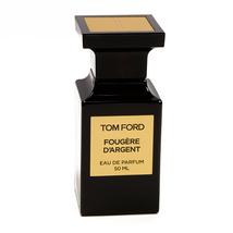Tom Ford Fougere D'Argent Eau De Parfum 1.7 fl.oz new tester made in us  - $162.00