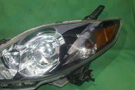06-07 Mazda 5 Mazda5 HID Xenon Headlight Head Light Lamp Driver Left LH image 4