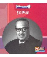 Judge (Our Government Leaders) Gorman, Jacqueline Laks - $8.30