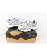 NOS Vintage Asics Gel Foundation Plus Walking Jogging Running Shoes Wome... - $153.40