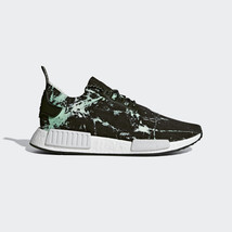 Adidas Originals Men's NMD_R1 Primeknit Shoes Size 7 to 13 us BB7996 - $227.13