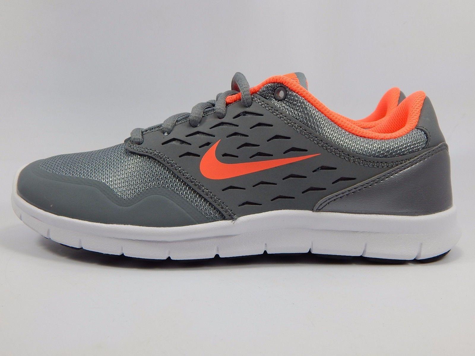 Nike Orive NM Women's Running Shoes Size US 7 M (B) EU 38 Gray Pink 677136-061