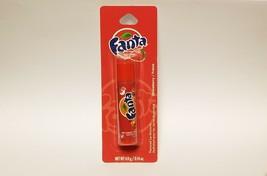 Lip Smacker 4.0g Flavored Lip Balm - Fanta Strawberry
