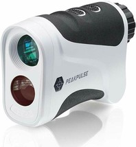PeakPulse Golf 6S Golf Laser Rangefinder - $79.20