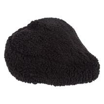 Seat Cover Sunlite Furry Cruiser Black - $10.95