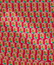 Heart Brad GlassPatern100-Digital ClipArt-Candy-Gift Tag--Scrapbook-gift... - $3.00
