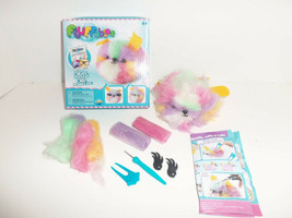 The Orb Factory Fluffables Sprinkles Arts and Crafts Purple/White/Green/... - $15.79