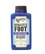 Quinsana Anti-Fungal Powder for Athletes Foot 3.0 Oz Exp 8/2022 - $48.39