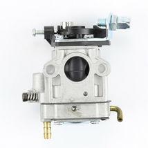 Replaces Echo PB-770T 63.3cc Blower Carburetor - $28.79