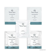 Sample NovAge True Perfection Set - $5.00