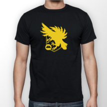 Destiny 2 Warlock Subclass T-Shirt --All Sizes-- - $12.00+