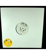 Snoop Dogg Goodie Mob Hat Low Life in The Projects The PJs Promo Single ... - $12.17