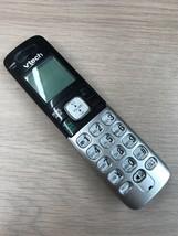 VTech CS6719-2 Cordless Telephone  Handset Phone                          (V9)