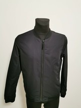 Levi's Jacket Men's Size S - $49.09