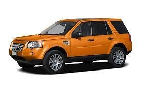 land rover lr2 service repair manual same as and similar items rh bonanza com 2008 land rover lr2 owners manual pdf 2014 land rover lr2 owners manual