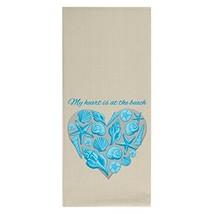 Wellspring Towel (5279) - $11.69