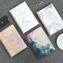 Arte Spring Diary Journal Undated Planner Scheduler Notebook Organizer Book - $19.99