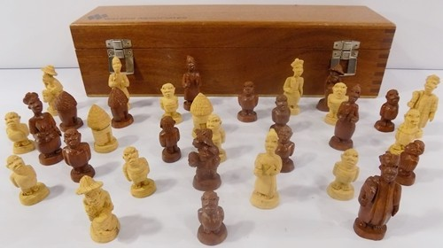 African chess1