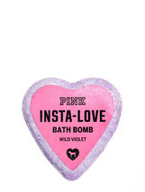 Victoria's Secret New Insta-love Bath Bomb  - $13.50