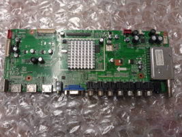 46RE01TC711LNA0-B2 Main Board From Rca 46LA45RQ Lcd Tv - $43.95