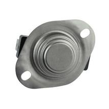 279769 3390291 3977394 Fits Whirlpool Roper Kenmore Dryer Thermal Cut-Of... - $5.84