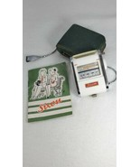 VINTAGE GOSSEN SIXON COLOR FINDER GERMANY(WEST) NO.87628 w/ case and boo... - $19.80