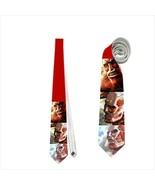 Lilunder Necktie sample item