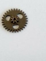 Minute Wheel(ETA) 6325 - $9.90