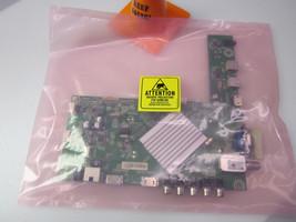 Hisense 175517 Main Board for 50H5G - $72.00