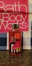 Bath & Body Works Mad About You Shower Gel Wash New - $15.84