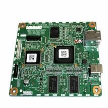 Canon LBP 7110CW MF8230 MF8280 Board FM0-3338 - $28.39