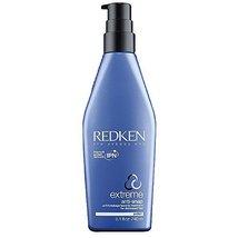 Redken Extreme Anti Snap Treatment, 8.5 oz (Pack of 6) - $107.91
